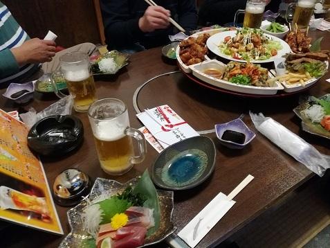 IMG_20170325_awajitu8.jpg