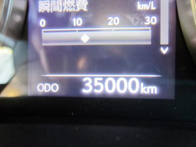 conv0001_convert_20114941.jpg