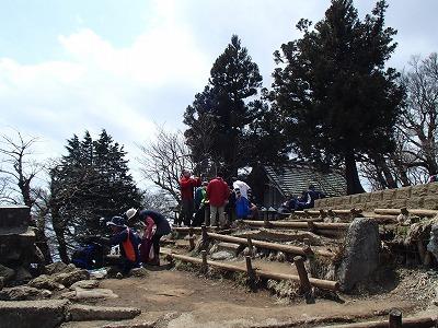 20170415大山 (6)