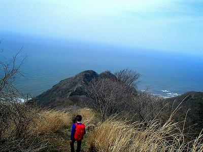 20170416角田山 (13)