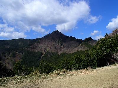 20170419御岳山 (3)