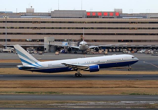 a-938A0537.jpg