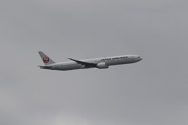a-938A1530.jpg