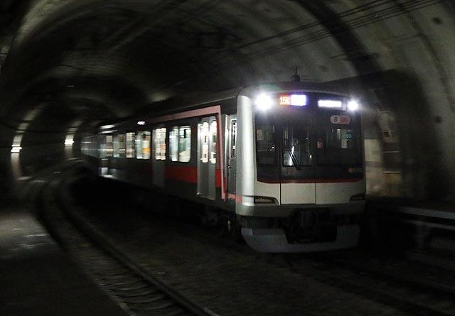 a-938A2784.jpg
