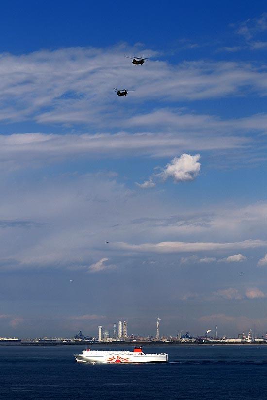 a-938A3094.jpg