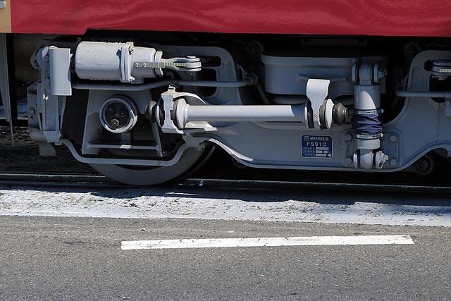 a-938A3353.jpg