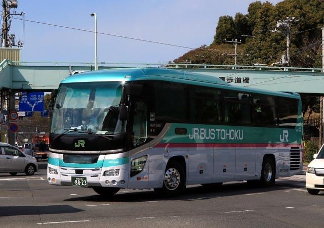 a-938A3596.jpg