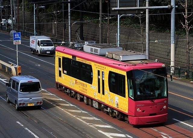 a-938A3621.jpg