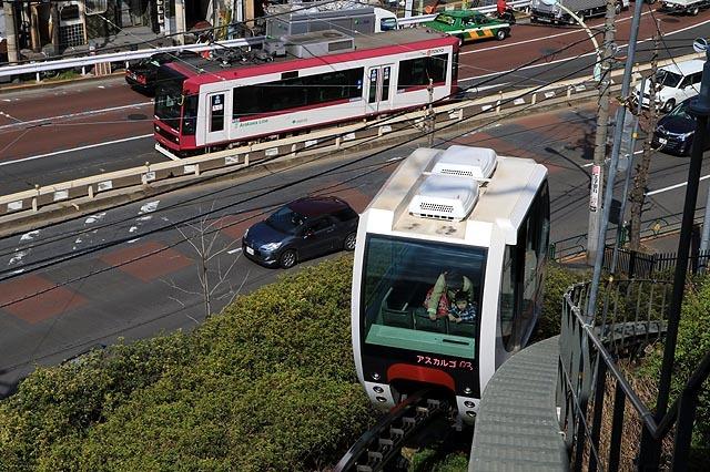a-938A3717.jpg