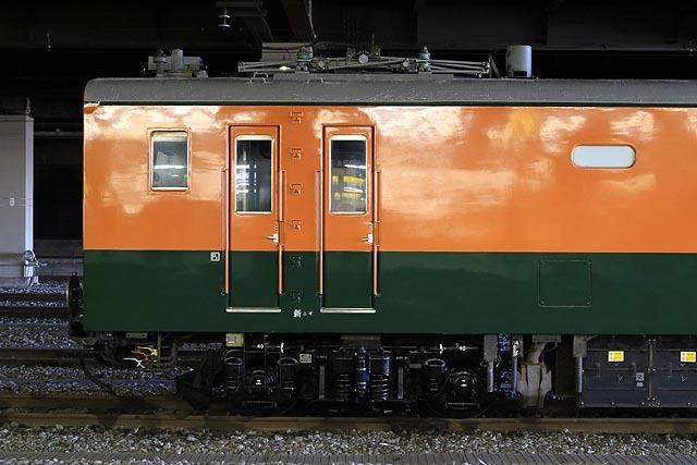 a-938A4045.jpg