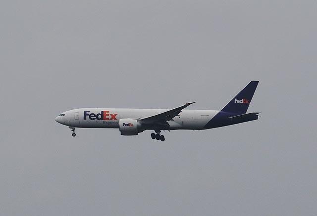 a-938A4615.jpg