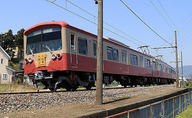 a-938A6327.jpg