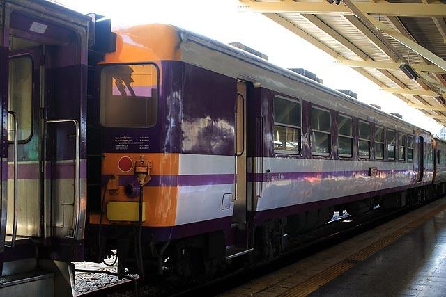 a-938A8180.jpg
