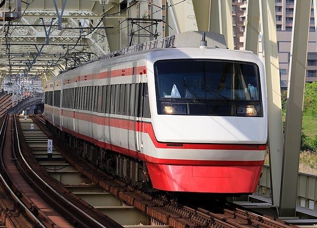 a-938A9283.jpg