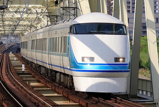 a-938A9377.jpg