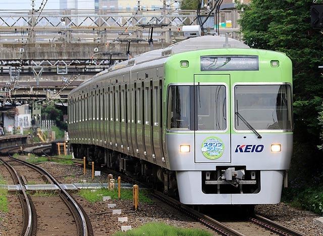 a-938A9889.jpg