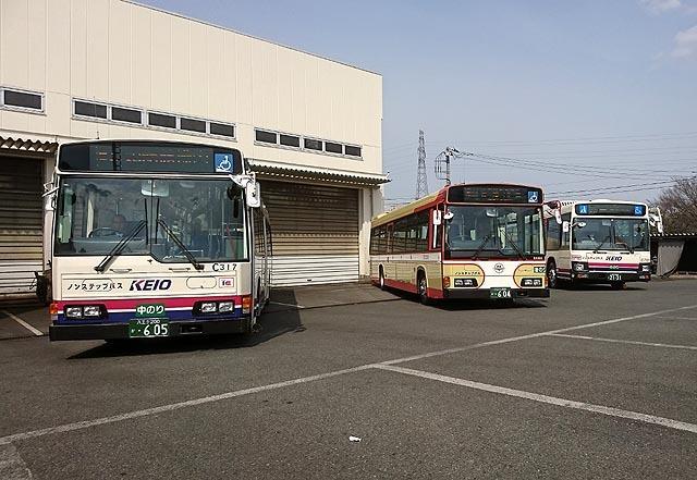 a-DSC_0108.jpg