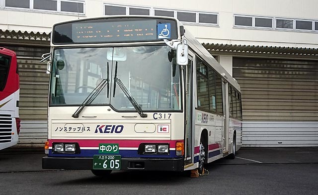 a-DSC_0187.jpg