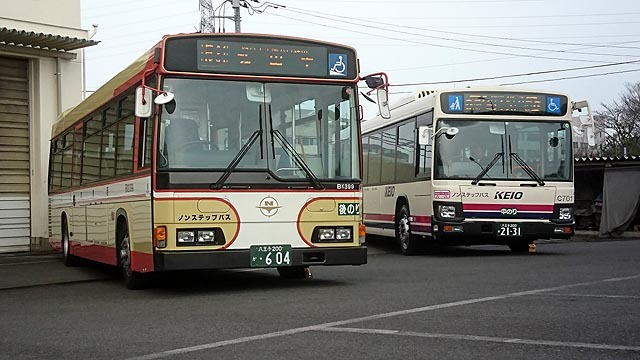 a-DSC_0197.jpg