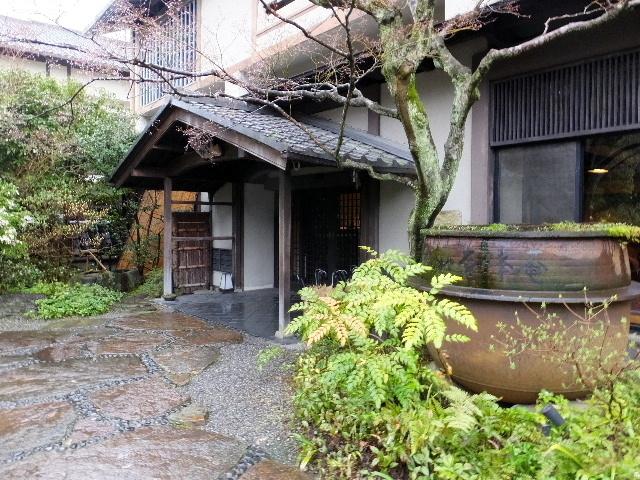 201704sumiya0005.jpg