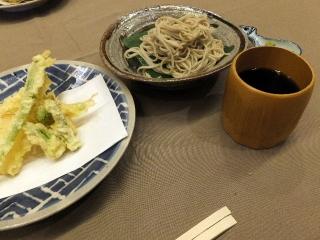 201704sumiya0163.jpg