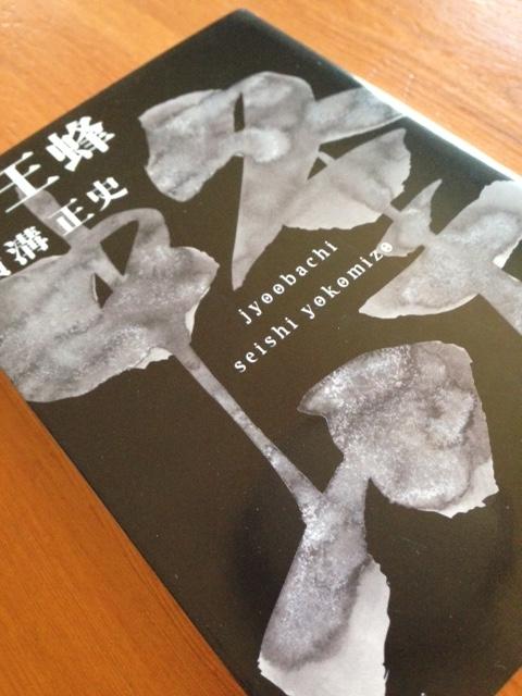 book268.jpg