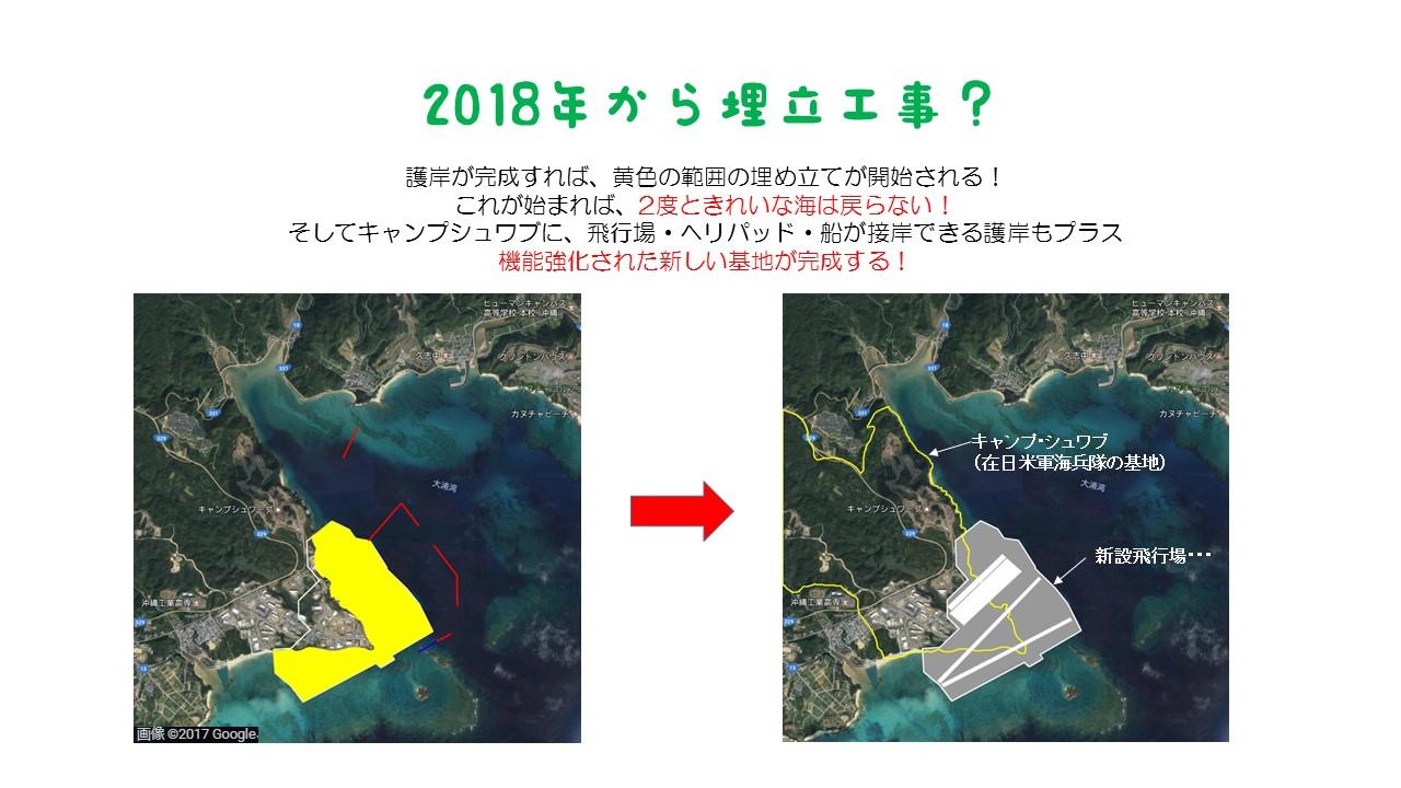 20170427今起こっていること (5)