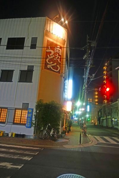 角丸(2)001