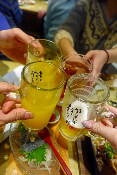濱松たんと本店015