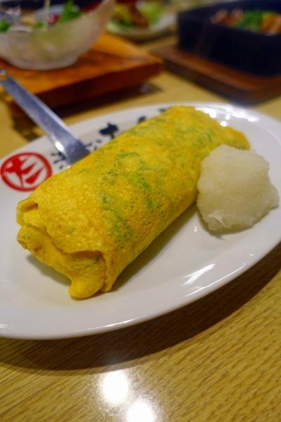 濱松たんと本店013