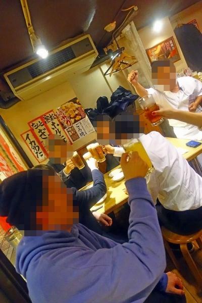 濱松たんと本店019