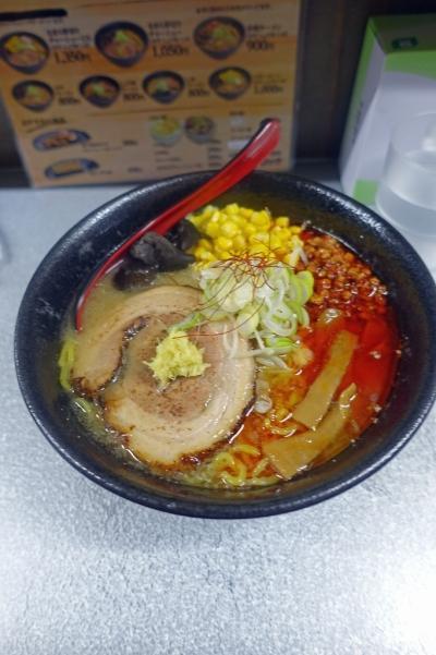 エゾ麺ロック(4)003
