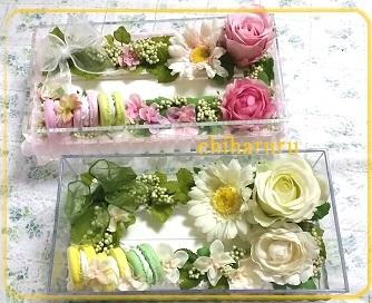 2016-03-16 flower tissuebox