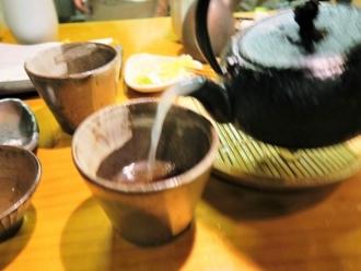 17-4-4 蕎麦湯
