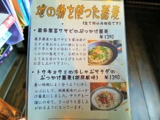 17-5-5 品背瀬通1