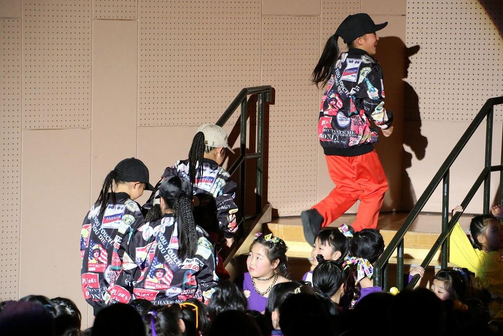 bestdance16naka 2