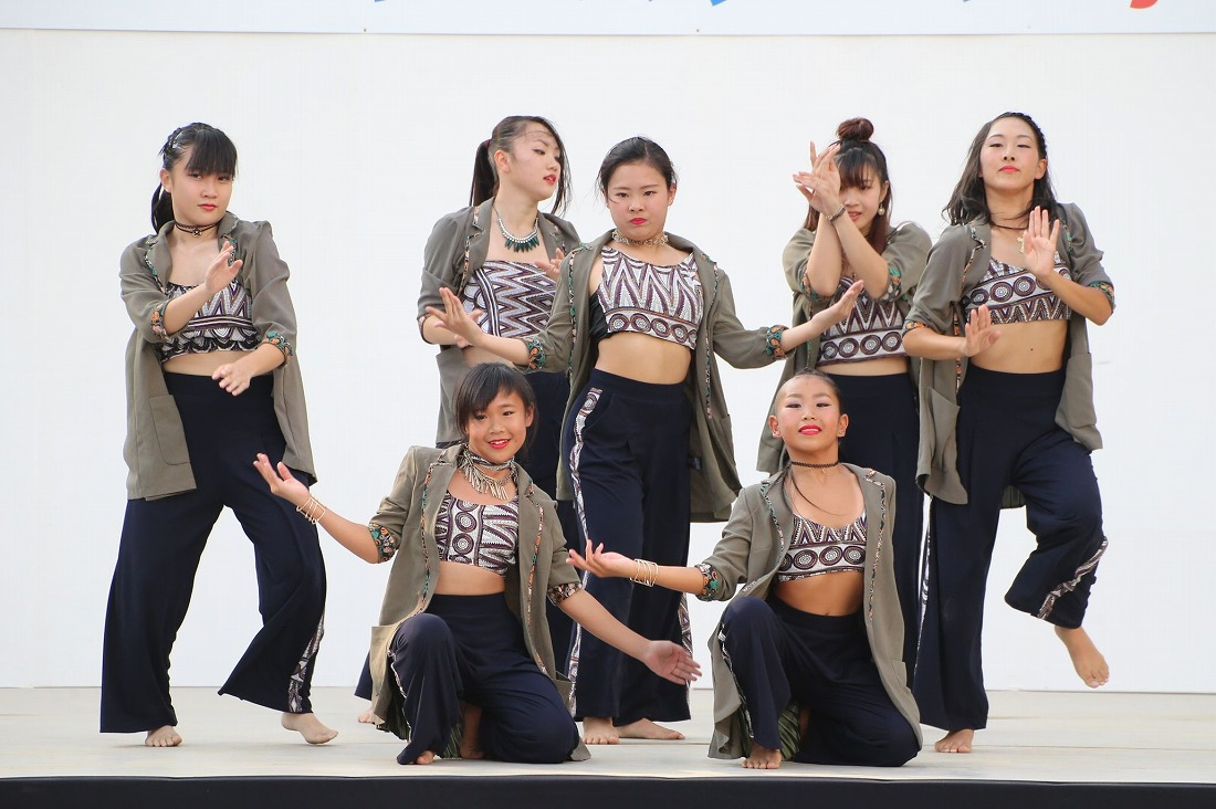 yao16phglanz 25