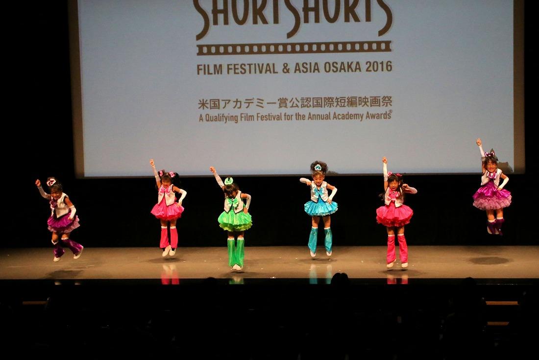 shortfilm16pri 13