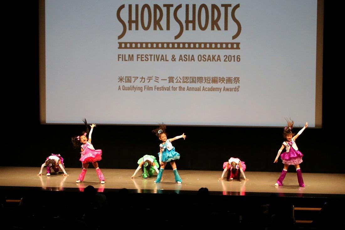 shortfilm16pri 18