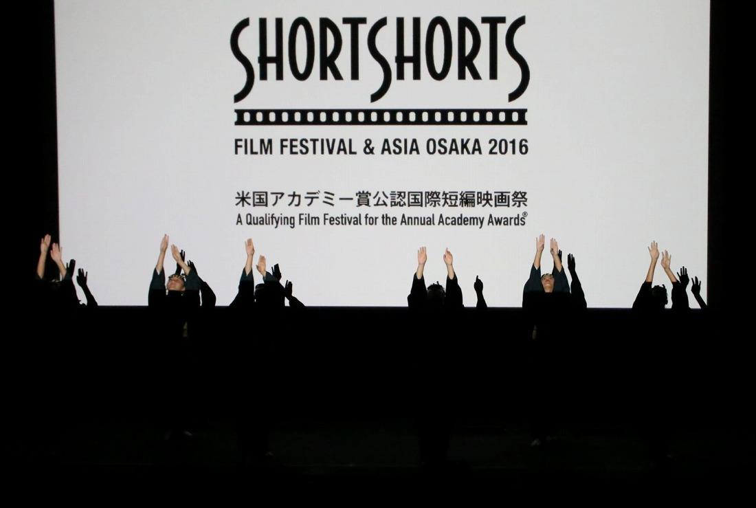 shortfilm16pincya 1