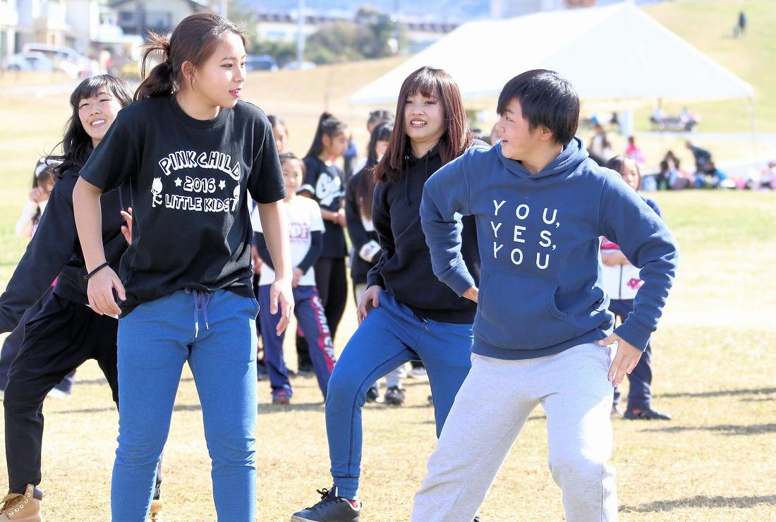 neyagawa17half10-12.jpg