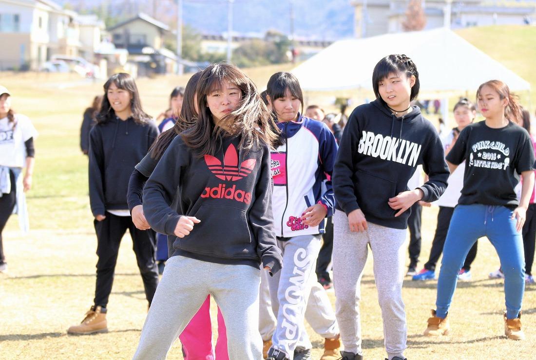 neyagawa17half10-2.jpg