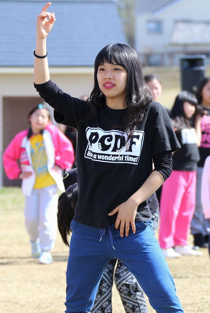 neyagawa17half10-20.jpg