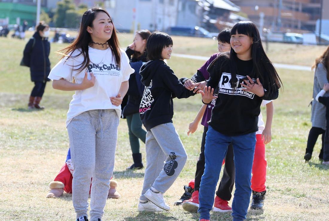 neyagawa17half10-7.jpg