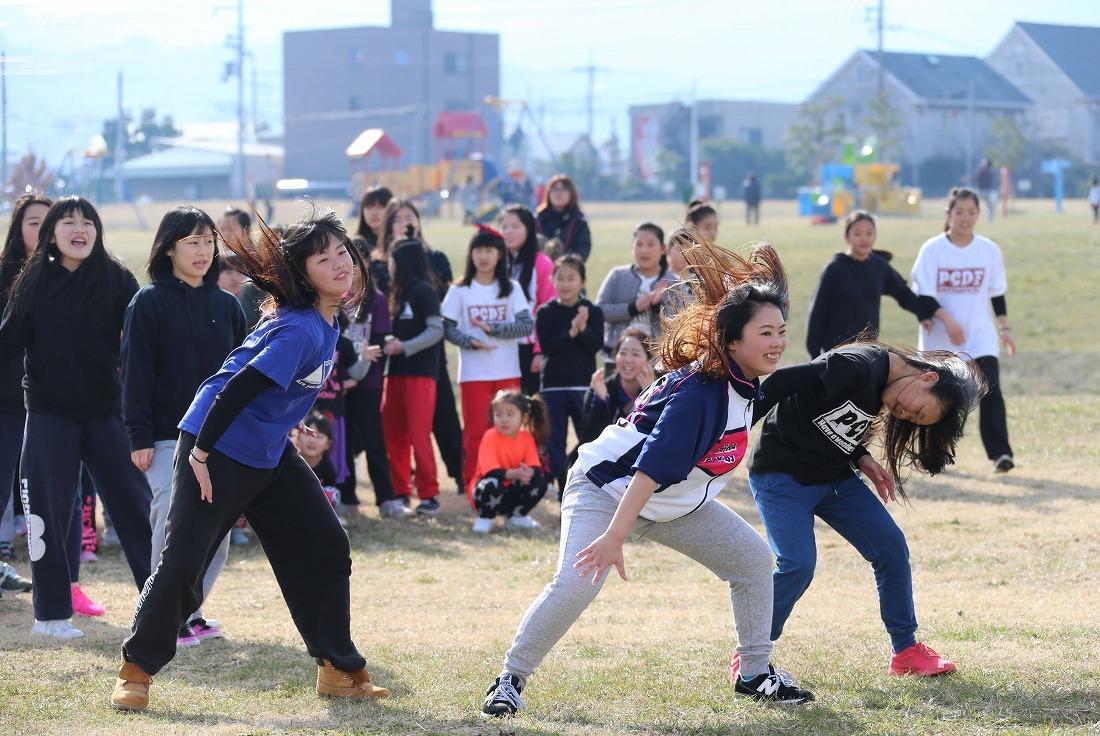 neyagawa17half2-2.jpg