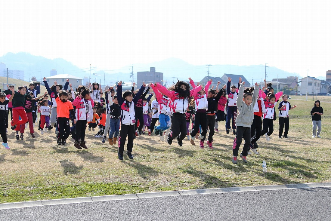 neyagawa17half2-65.jpg