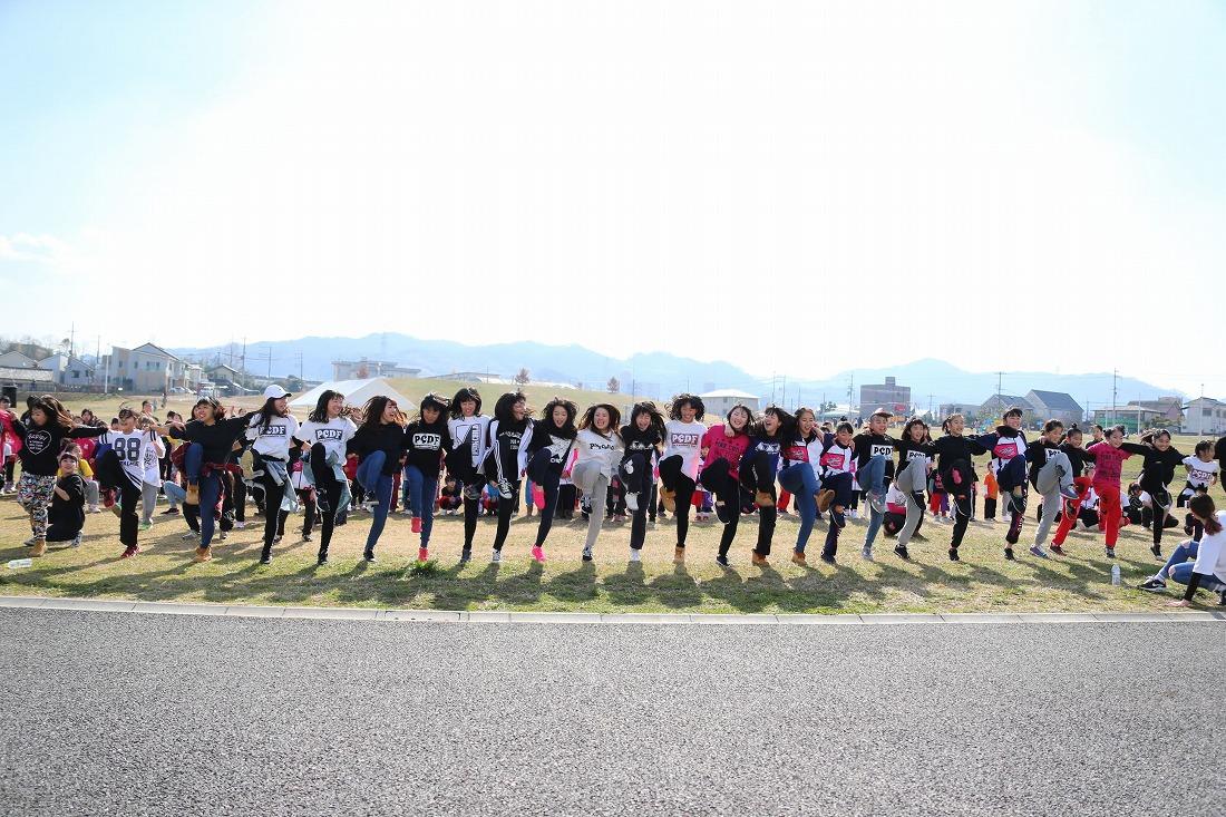 neyagawa17half4-20.jpg