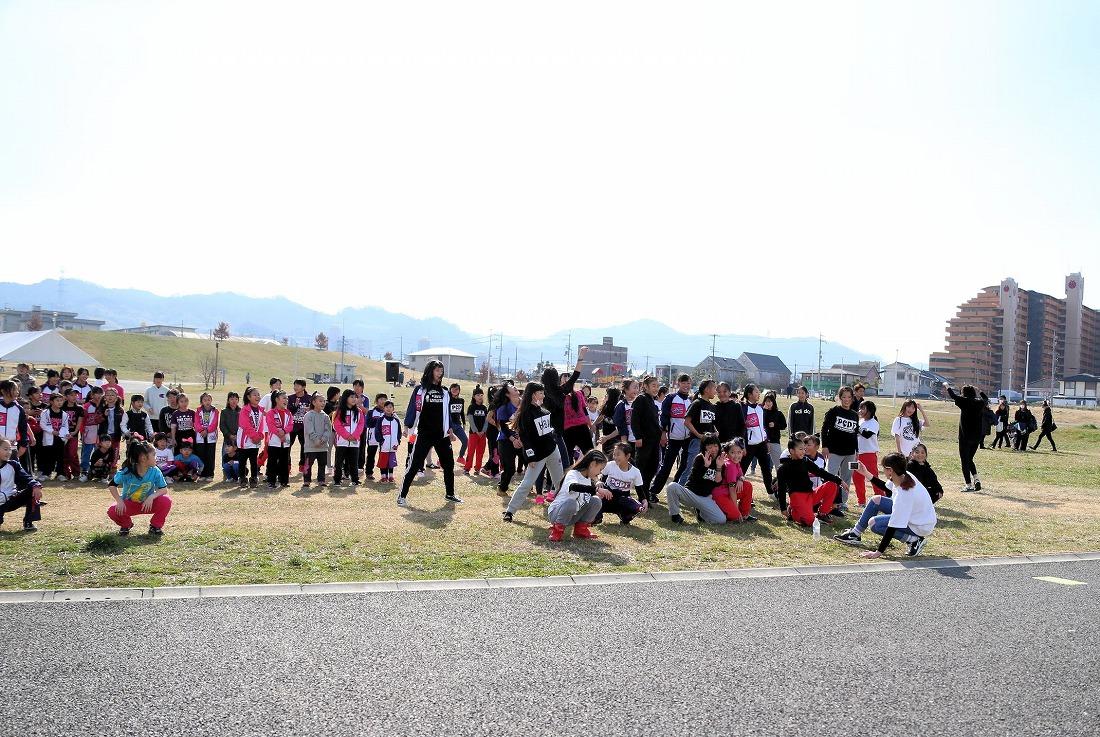 neyagawa17half4-26.jpg