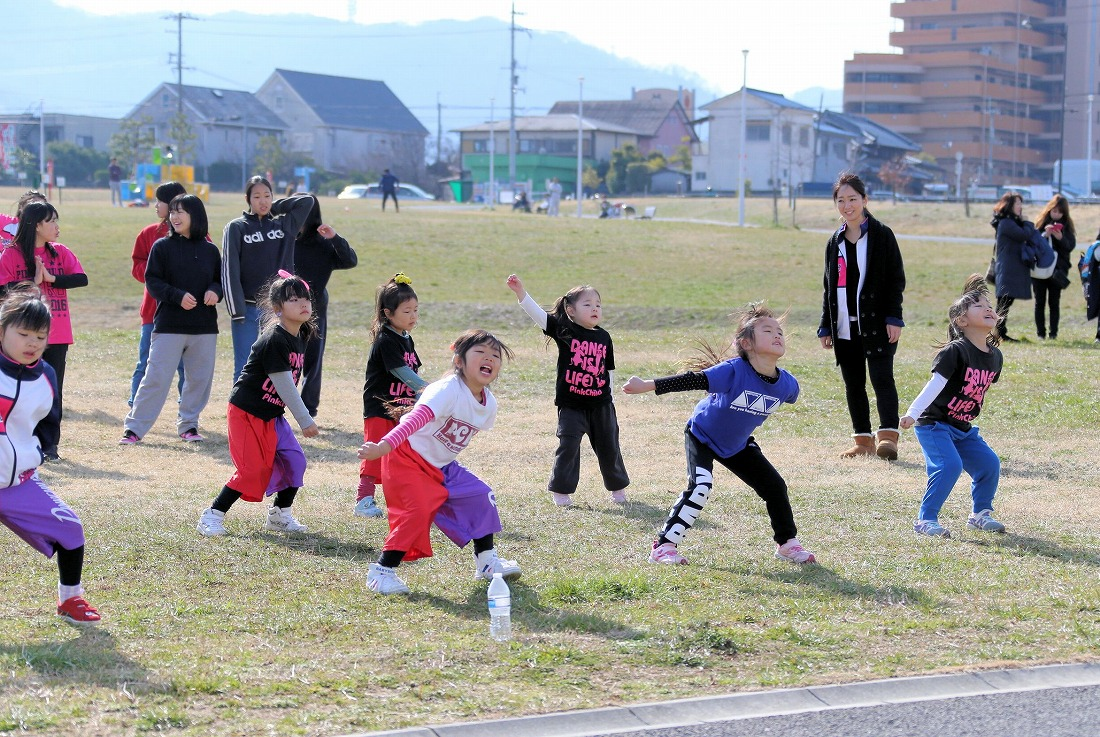 neyagawa17half4-40.jpg