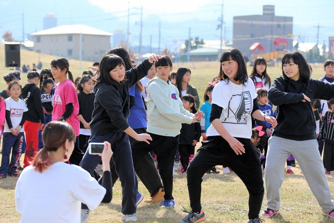 neyagawa17half4-50.jpg
